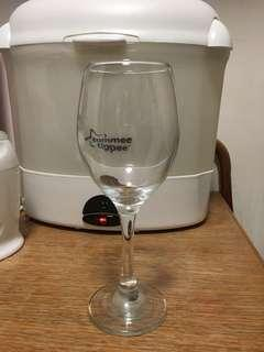 割! 紅酒🍷杯8隻 限沙田交收