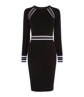 aa8b31c8c9c129 Brand new Karen Millen bodycon dress · Brand new Karen Millen bodycon dress.  S 200. Size  XS   EU 34   UK 6   US 2