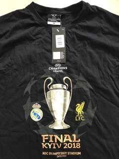 Champions league 2018 finals