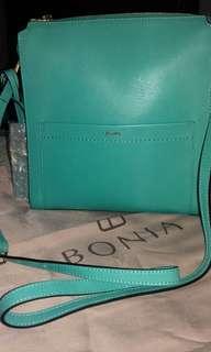 Authentic Bonia Sling Bag