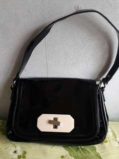 Millies bag