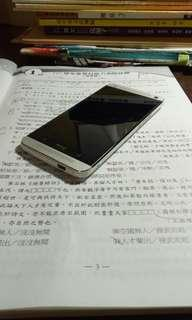 🚚 HTC NEW ONE M7
