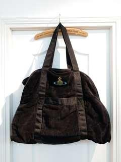 Vivienne Westwood 手袋 85%new