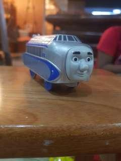 Thomas and Friends Motorised Train