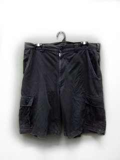 NEIGHBORHOOD Cargo short pants