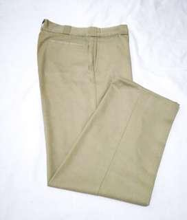 Chino Pants by Dickies