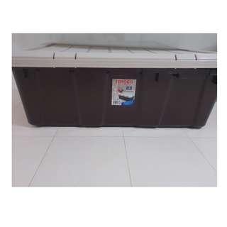 Toyogo Storage Container ID 8607