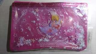 美少女戰士筆袋