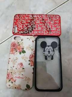 Iphone 5. Take all 20rb