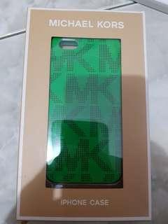 Iphone 5 michael kors ori