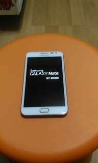 🚚 Samsung Note 2
