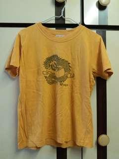 Basic Best Balance t shirt