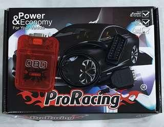 ProRacing Chip