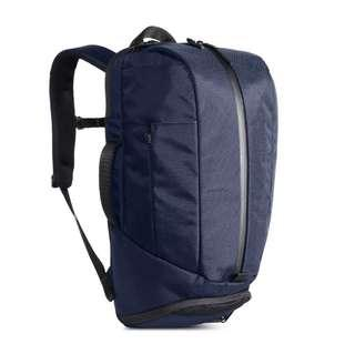 (New) Aer Duffel Pack 2 (Navy color)