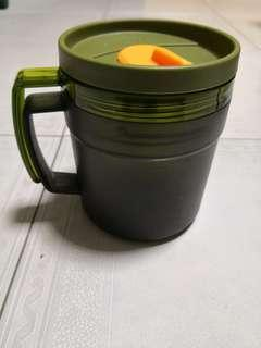 BN Rare Stanley Stackable Mugs