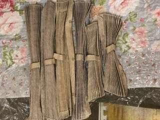 豐田Alphard 窗簾