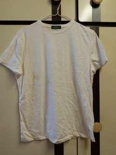 LRL t shirt sample