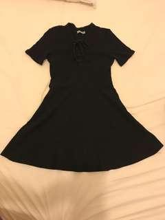 Little black dress 🎀 sixty eight