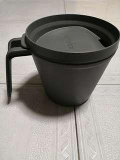 BN Lightweight Stanley Mug