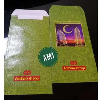 AM1 - 2013 AmBank Group's Sampul Raya