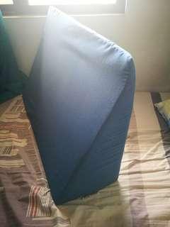Mandaue Foam Mega Wedge Pillow