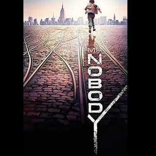 [Rent-A-Movie] MR. NOBODY (2009)