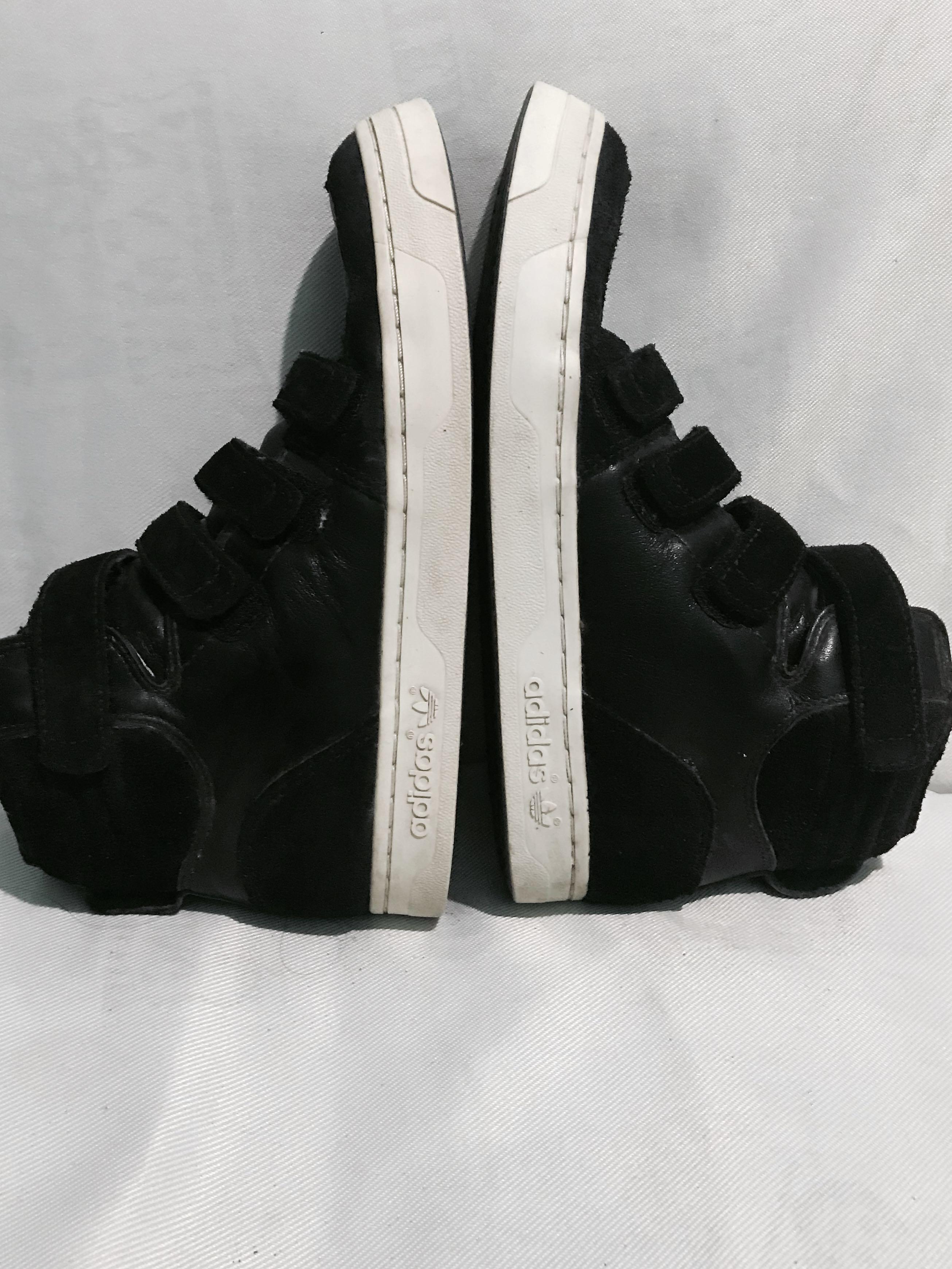 44f0941ea2 CutWomen s On Carousell Adidas FashionShoes Hi Okwn0P