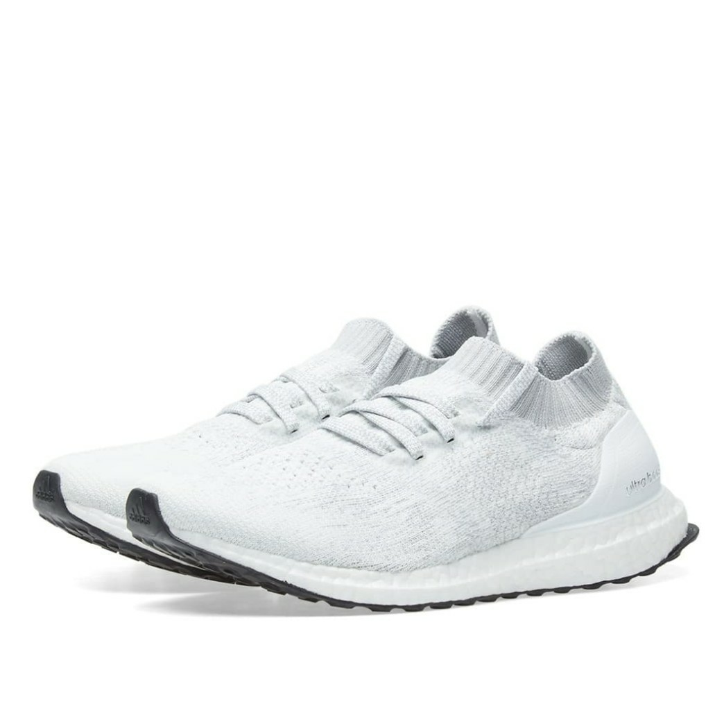 44f7a7014eecc Adidas Ultra Boost Uncaged