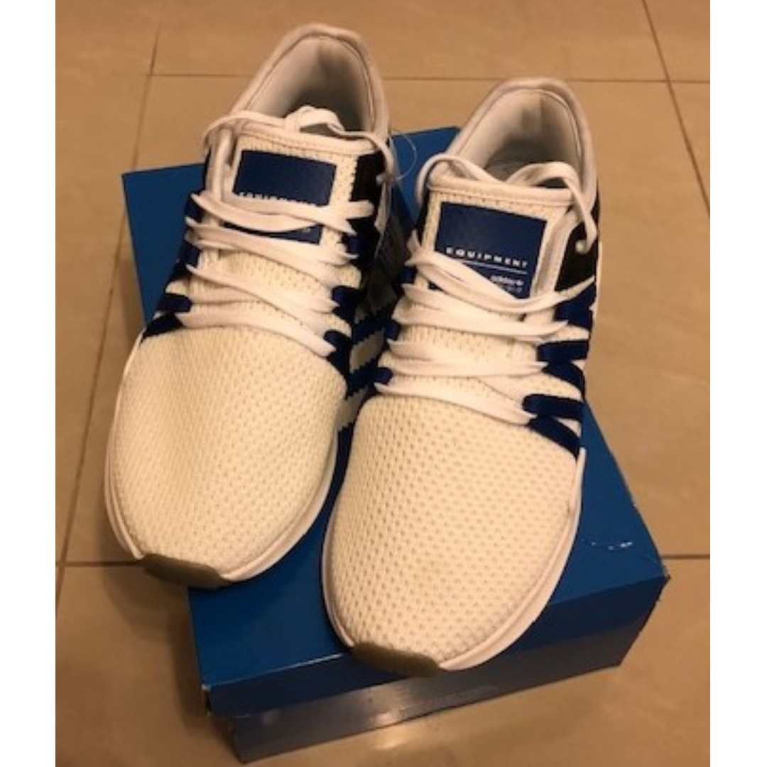 d95318a465811b Adidas Women s Shoes