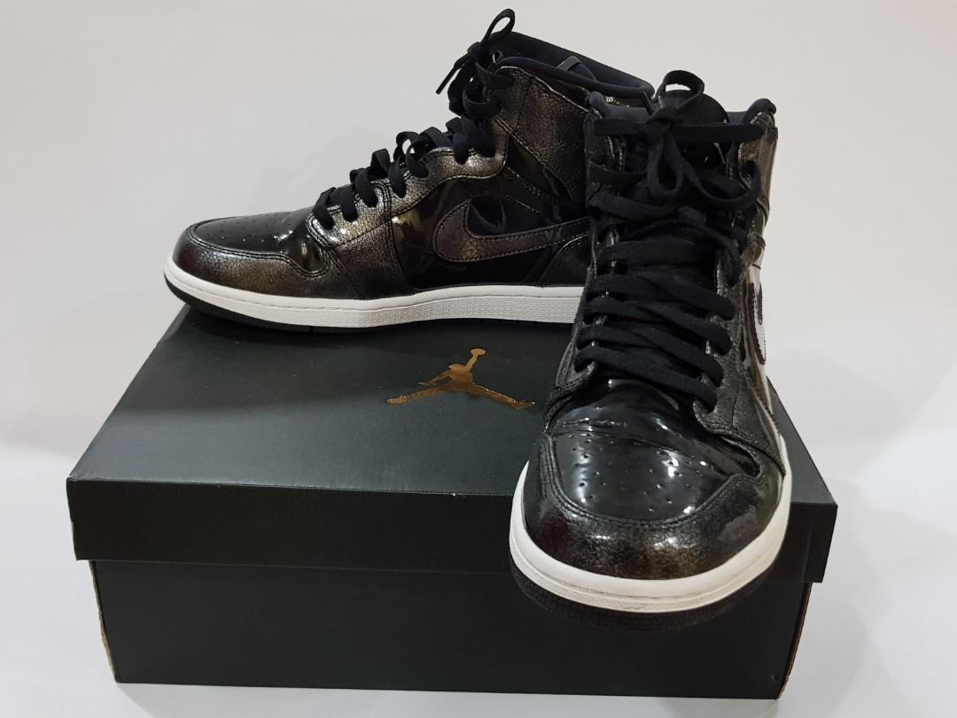 watch 835d6 bf8ff Home · Men s Fashion · Footwear · Sneakers. photo photo ...