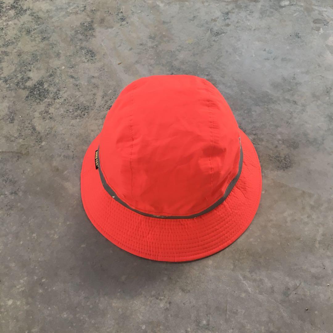 asics bucket hat (gore-tex) e3d6e0295ab9
