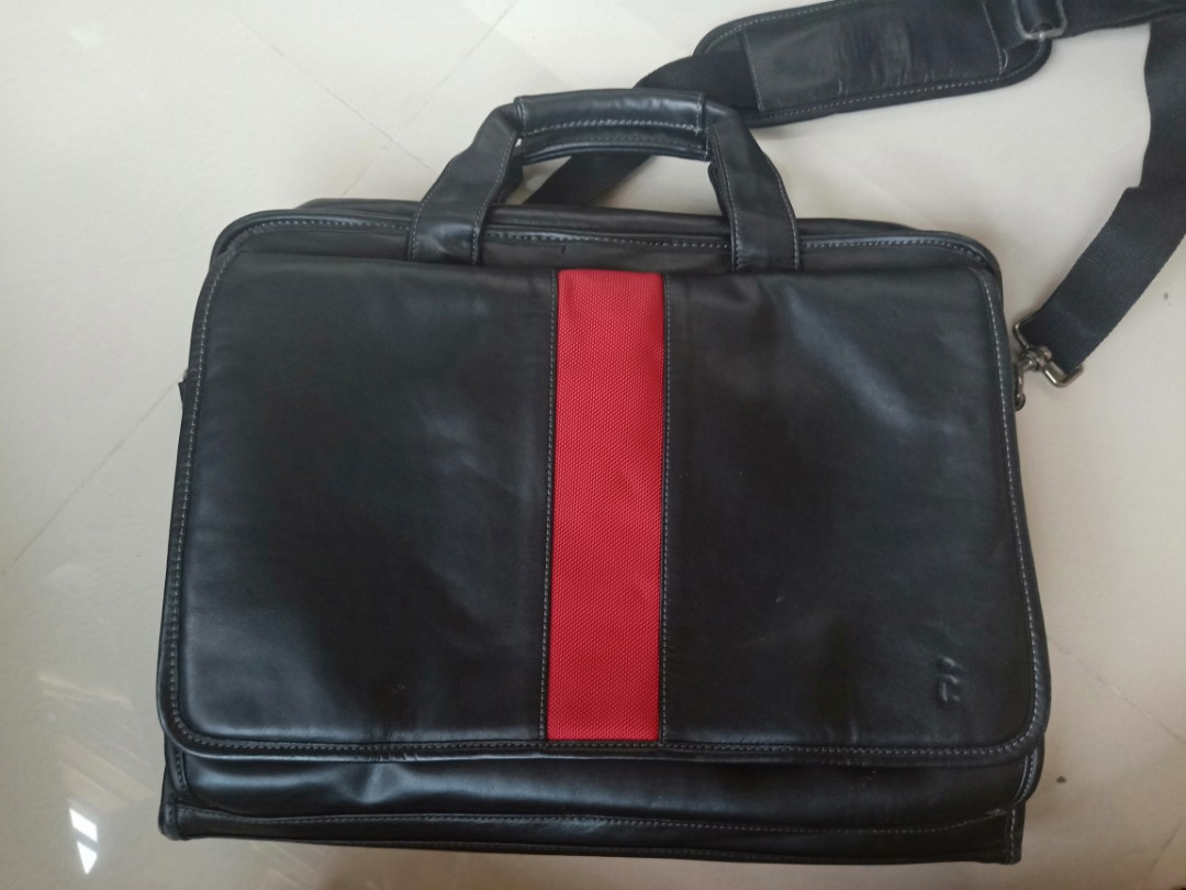 4f820f364ea Christmas SALE!! Business/ Computer bag, Men's Fashion, Bags ...
