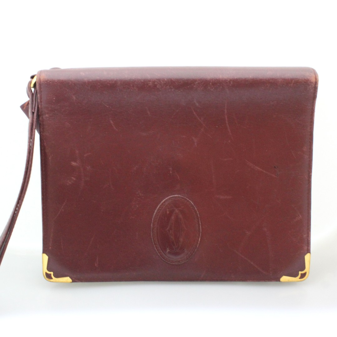 9f0a3953d8 Home · Luxury · Bags   Wallets · Clutches. photo photo photo