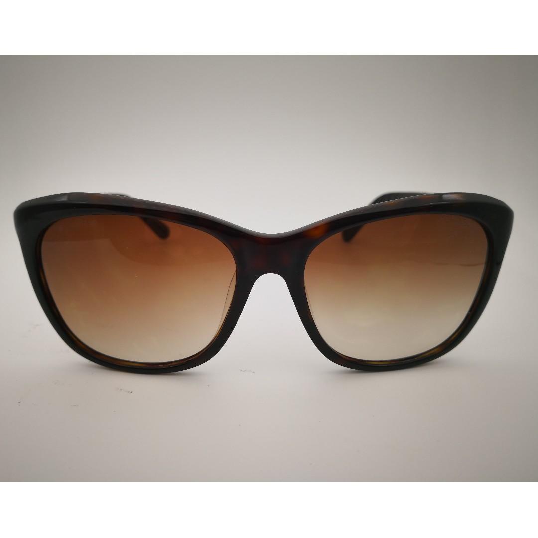 Chanel Sunglasses 961db561da