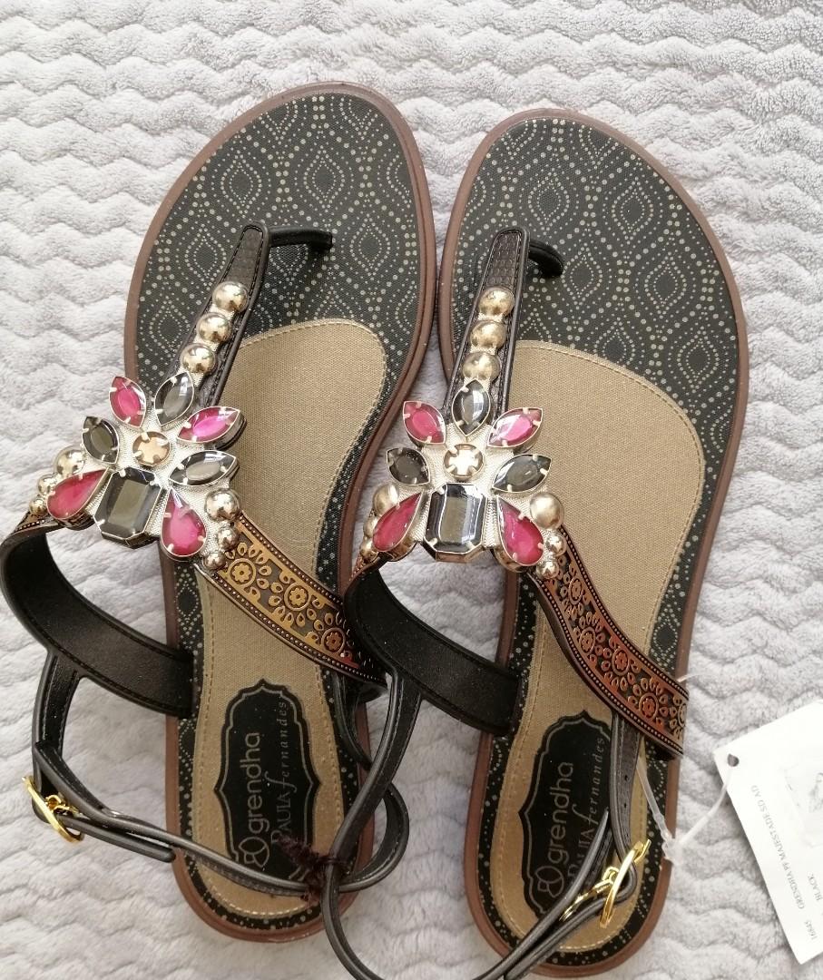 7dc1dbebe2d2d5 Home · Women s Fashion · Shoes. photo photo photo