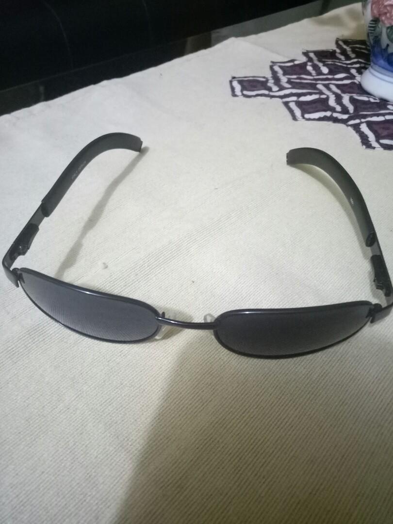 Kacamata police 1910d03fd8