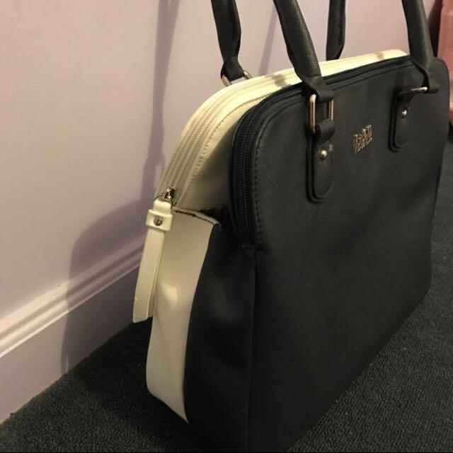 Kate Hill large bag
