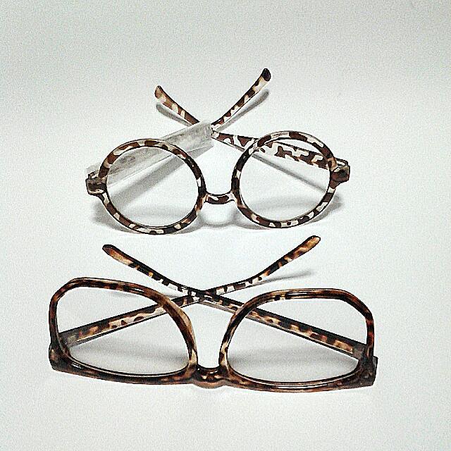 4e5ccee7735 Home · Women s Fashion · Accessories · Eyewear   Sunglasses. photo photo  photo photo photo
