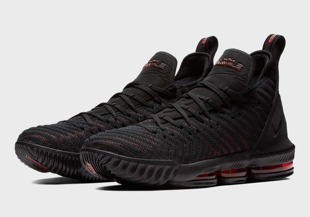 d86cf60e817b8 Nike Lebron 16