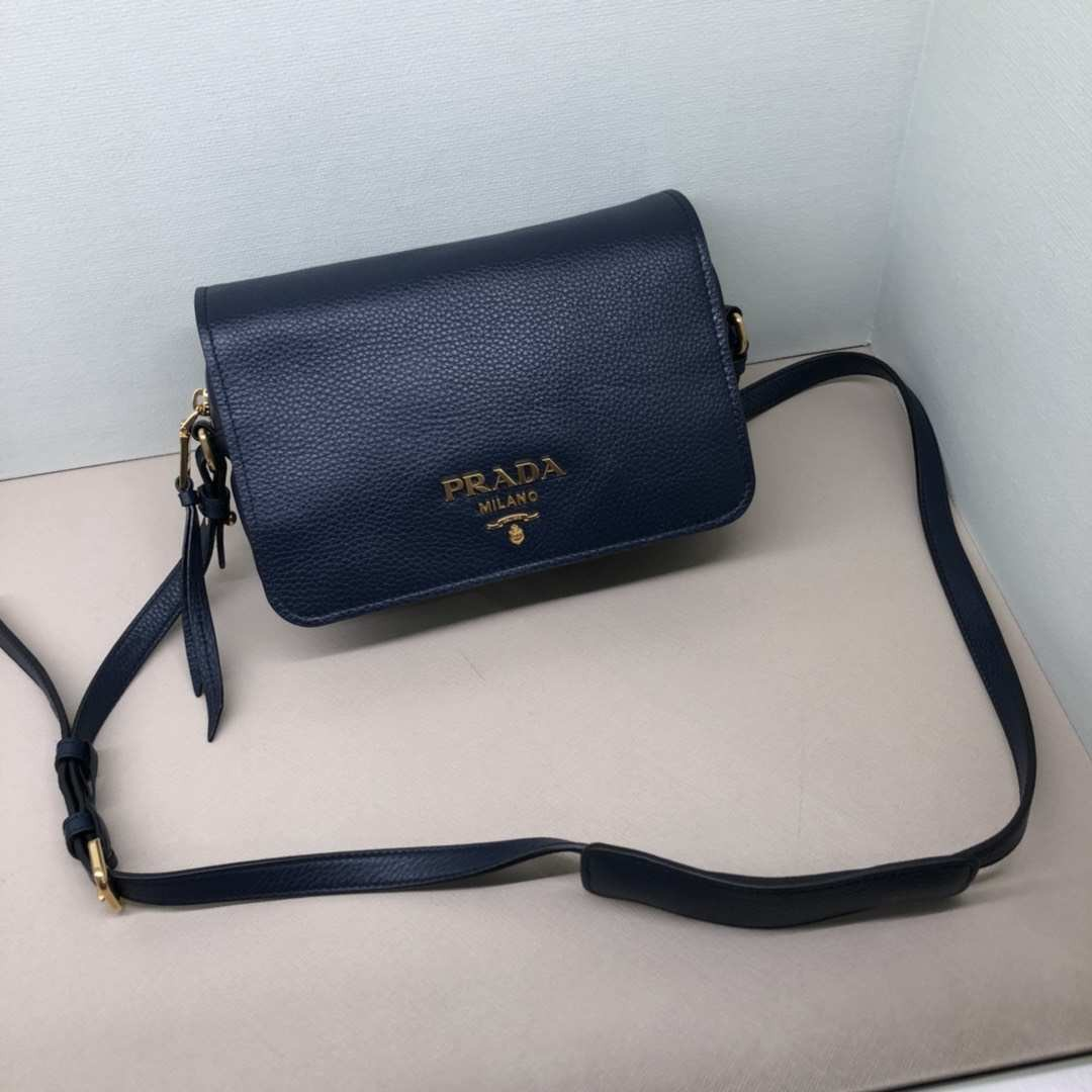 9d1b0013ffad Pre Order Prada Sling Bag, Luxury, Bags & Wallets, Handbags on Carousell