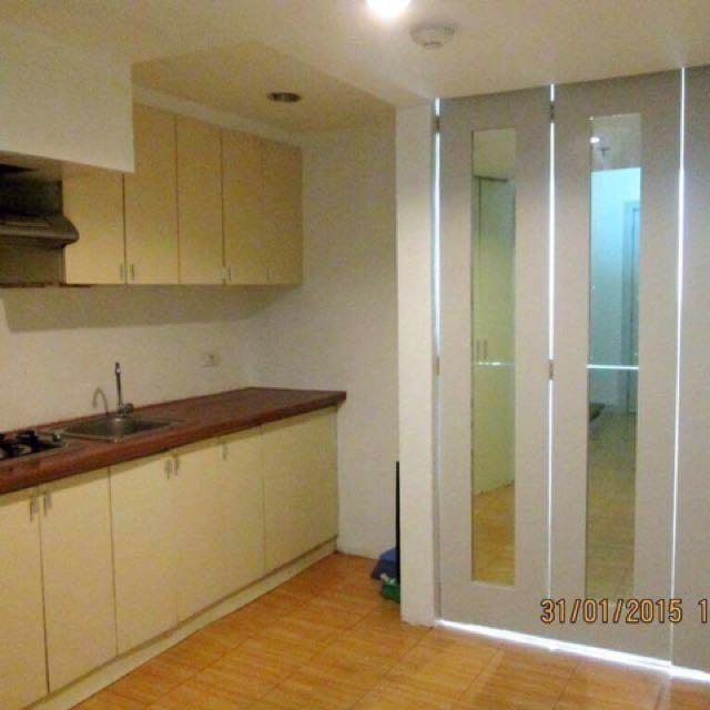 Find Condo For Rent: GA Tower Condominium In Boni