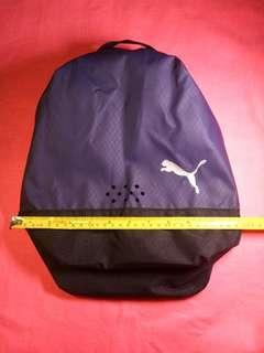 Puma Shoes Bag
