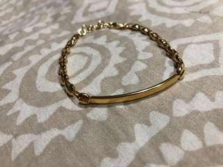 916 Poh Heng bracelet