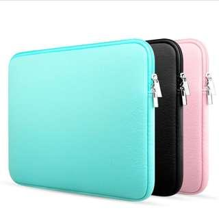 [PO] Macbook Laptop Sleeve
