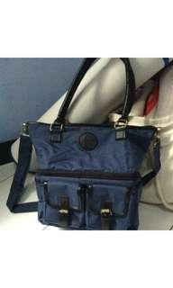 #momjualan #jualanibu BabyGo Cooler Bag