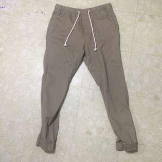 H&M Divided / Jogger Pants