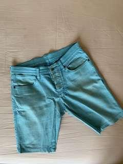 KSUBI chitch cutting size 30""