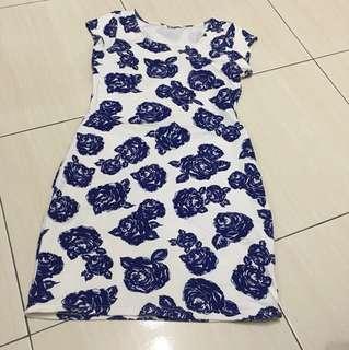 [S] Eighteen Plus Dress