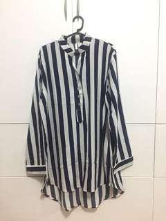 Shirt Dress / Tunic