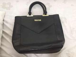 REPRICED Kenneth Cole Reaction Handbag